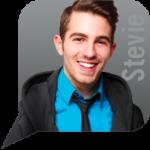 stevie_q-150x150